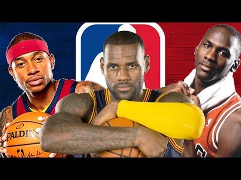LeBron James said THIS about Isaiah Thomas! Chicago Bulls HUGE announcement! NBA News