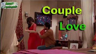 Love Status 💕 Latest Status 🔥WhatsApp Status 🌹 Love Status Video 💜 Latest V WhatsApp Status