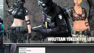 Wolfteam Directx 8.1 sorunu düzeltme %100 çözüm