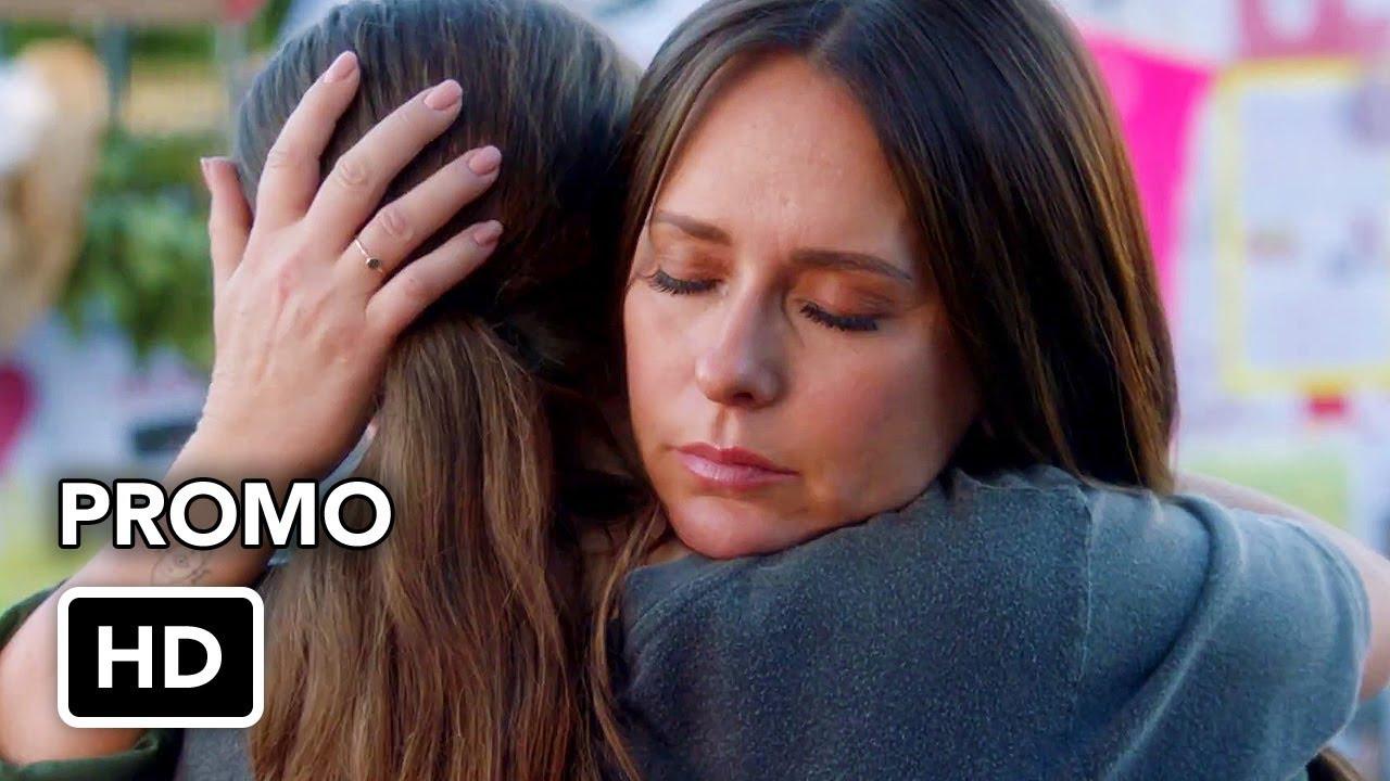 "Download 9-1-1 Season 3 ""The Chaos Of Life"" Promo (HD)"