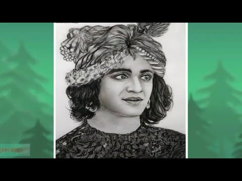 Full Download] Sumedh Mudgalkar Personal Information About Yourself