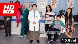 "Dr. Ken Season 1 Episode 18 ""Dicky Wexler's Last Show"" FULL [EPISODES]"