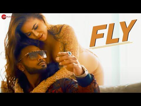 FLY | Indeep Bakshi #IBDOPEHAI | Julia