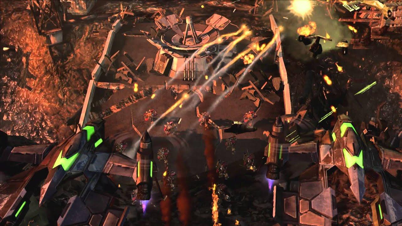 Halo 5 beta matchmaking abortato Kensi e Deeks dating