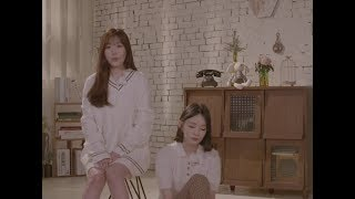 Davichi 다비치 - Days Without You (Live) - Stafaband