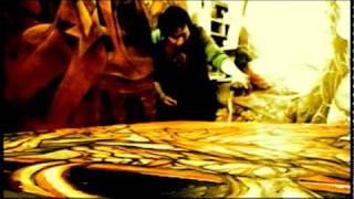 "Jose Arturo Hinojos (Visual artist/Painter) ""Pintores Mexicanos"" ""Pintura"" ""Arte"" ""Art"""