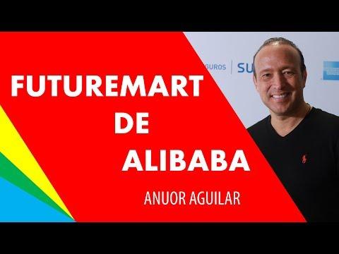 punto-de-venta-|-el-futuro-del-retail-futuremart-😍-la-nueva-tienda-automatizada-de-alibaba