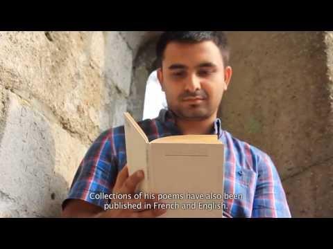 Roma irodalom Magyarországon / Romani Literature in Hungary