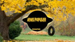 DJ TIKTOK TEMBANG KENANGAN TERBARU BY NEWS POPULER