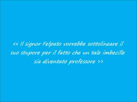 belle frasi di harry potter