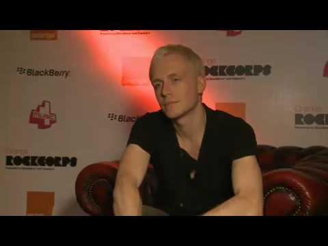 Mr Hudson Interview.mp4