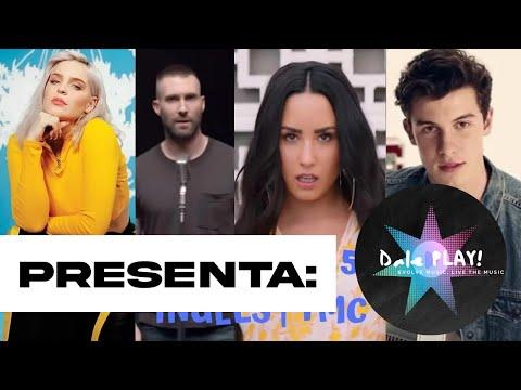 todos-los-#1-de-las-mejores-canciones-de-ingles-(hasta-ahora)