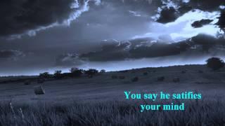 PAUL DAVIS - I GO CRAZY [w/ lyrics] thumbnail