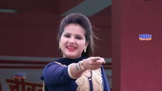 नवीनतम डीजे नृत्य - गाल गुलाबी होठ शराबी - नई नृत्य - प्रियंका चौधरी - केशु हरियाणवी