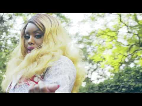 Dj Ganyani ft Layla   Talk To Me Official Music Video1