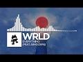 WRLD Everything Feat Ashdown Monstercat Release mp3