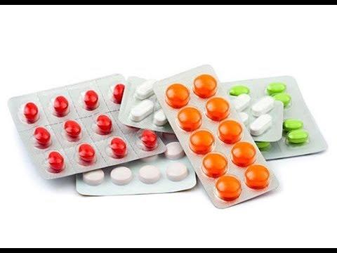 ★ЭТИ лекарства НЕЛЬЗЯ принимать. Список БЕСПОЛЕЗНЫХ препаратов, которые стоит выбросить из аптечки.