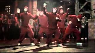JabbaWockeez - Best Performance