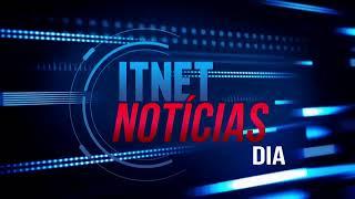 Entrevista com a candidata a prefeita de Itabaiana Carminha Mendonça (Progressistas)