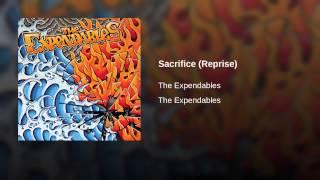 Sacrifice (Reprise)