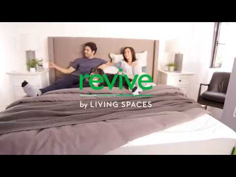 Awesome Revive Labor Day Event: San Francisco | Living Spaces