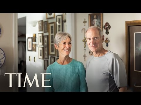 Attachment Parenting: Dr. Sears And The Origins Of A Movement | TIME