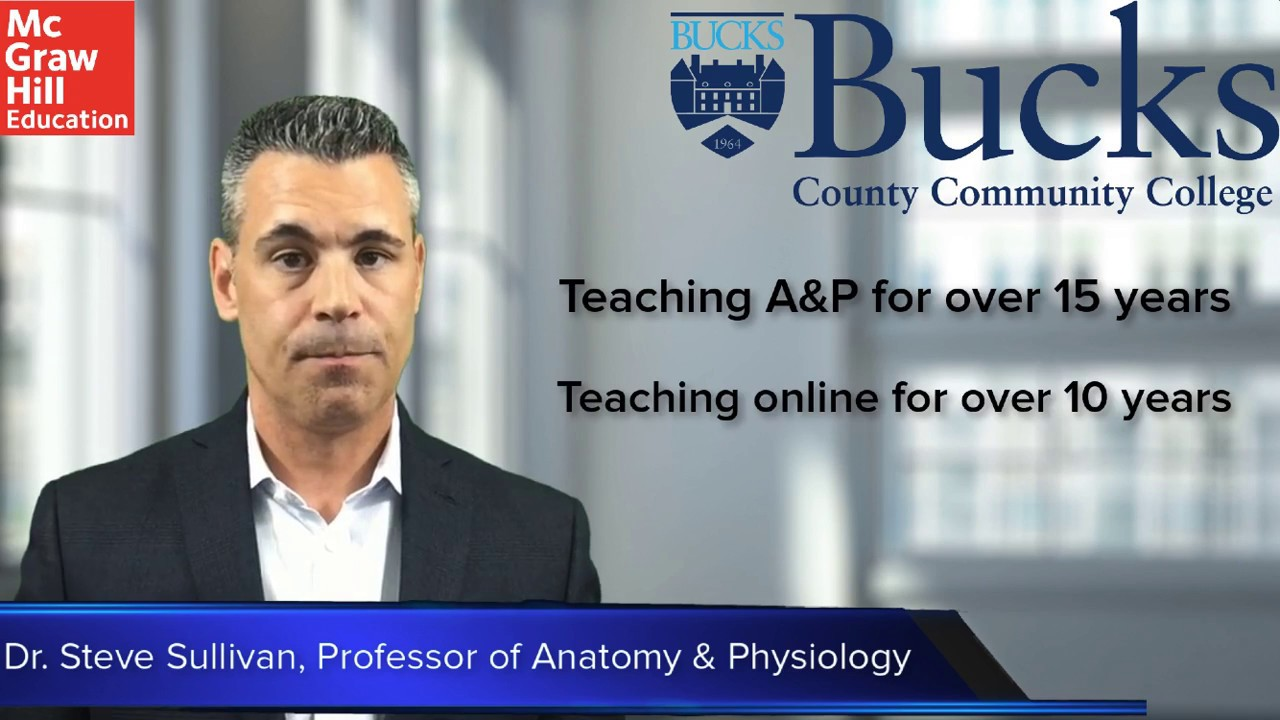 Taking Your Anatomy & Physiology Lab Course Online - YouTube