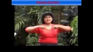 Download Video SENAM DIABETES MP3 3GP MP4