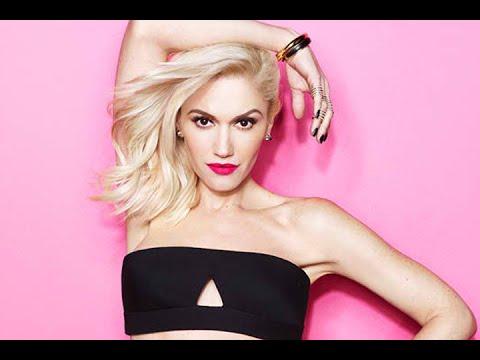 Gwen Stefani Hot Instagram Videos
