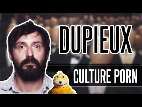 Quentin Dupieux, Le Non-Cinéaste - CulturePorn