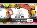 The story of Chumbak.com