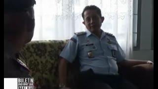Download Diduga Raba dan Remas Dada Tahanan Wanita, Kalapas Klas II Bukit Tinggi Tidak Membantah - BIM 23/02 Mp3 and Videos