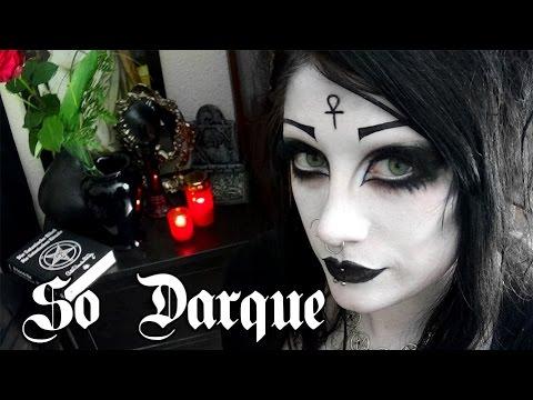 goth dating website uk