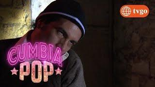 Cumbia Pop 19/04/2018 - Cap 75 - 2/5
