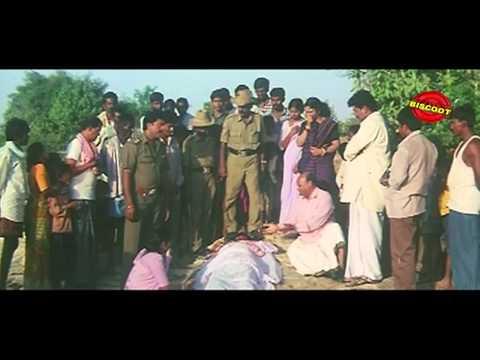 Onti Mane |  Drama | Kannada Full Movie | Latest Upload 2016