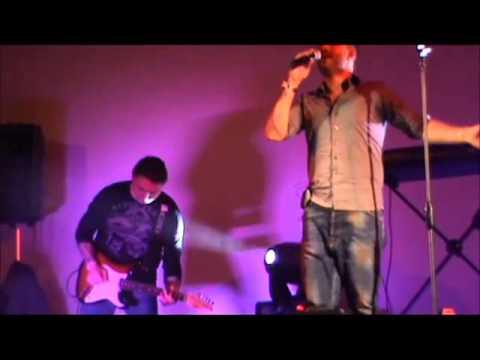 Rosario Miraggio Live Benevento