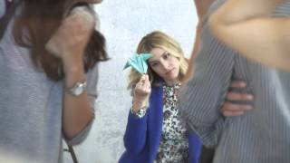 Whitney Port for Westfield Style 2