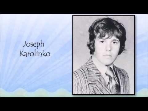 Hackensack High School Class of 1976 In Memorium