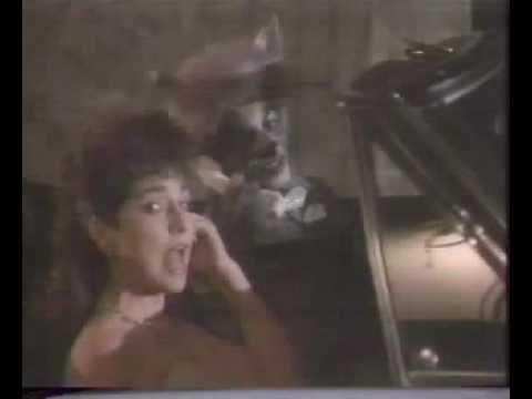 "Miami Sound Machine ""Bad Boy"" (original)"