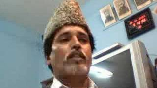 Gulf War Muslim Ummah & Ahmadiyya Muslim Jamat-1.