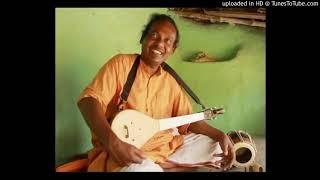 Barir kache Arshi Nagar-Lalan giti-Presented by Basudeb Das Baul