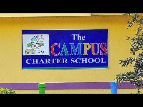 Campus Charter School to close in days