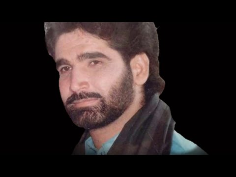 galli-che-geda-||-kalwant-rajasthani-&-baljeet-singh-lot-||-punjabi-sad-song-2020-major-rajasthani