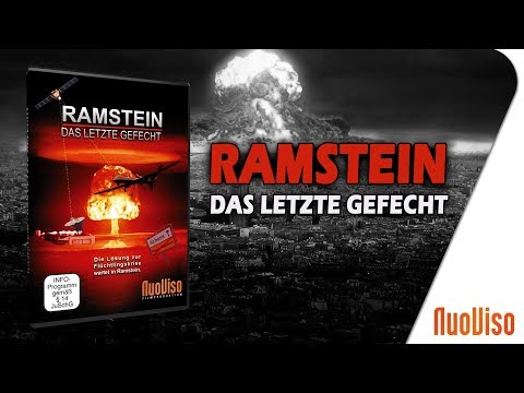 RAMSTEIN - DAS