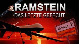 RAMSTEIN - DAS LETZTE GEFECHT (ganzer Film)