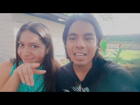 Lo bueno y lo malo de Guayaquil / Ecuador