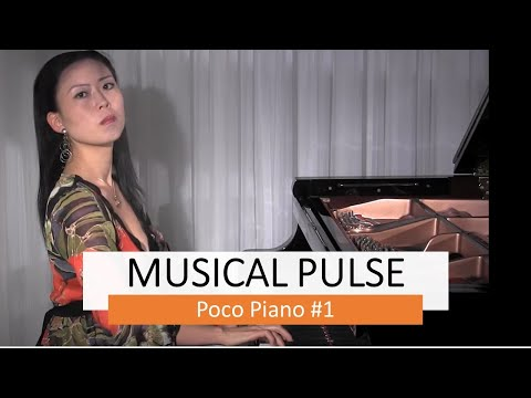 1. Musical Pulse