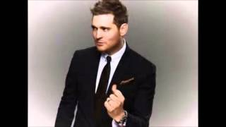 Santa claus is coming to town Michael Buble instrumental