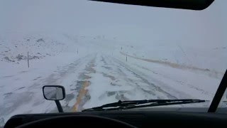 Download HOW TO Drive Downhill in Snow & Ice in Automatic Freightliner Mp3 and Videos
