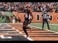 A.J. Green- Lose Yourself HD || 2013-2014 Highlights